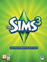 The Sims 3: Commemorative Edition (PC DVD)