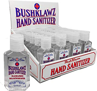 Ivg Hand Sanitizer