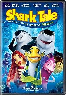 black shark company