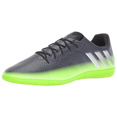 adidas Futsal:
