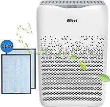 Amazon.es: filtro hepa