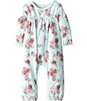 PEEK - Floral One-Piece (Infant)