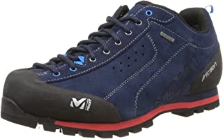 MILLET Friction GTX, Zapatos de Escalada Unisex Adulto