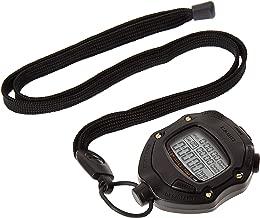 Casio Handheld Stopwatch - HS-80TW-1DF (S055)