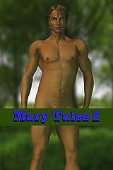 Mary Tales 2: Bi boy tales Kindle Edition