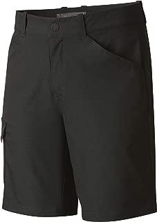 Mountain Hardwear Men's Canyon Pro Short