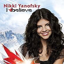 Best i believe song by nikki yanofsky Reviews