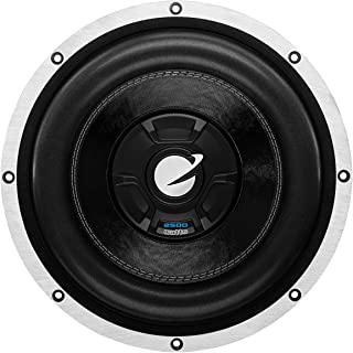 planet audio vortex 12