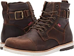 Levi's® Shoes Latest Styles + FREE SHIPPING |