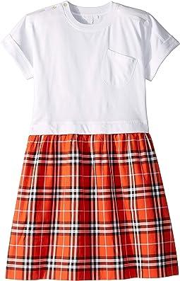 Ruby Dress (Little Kids/Big Kids)