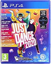 Just Dance 2020 (Playstation 4) (PS4)