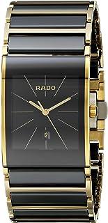 Rado Mens R20787162 Integral Watch