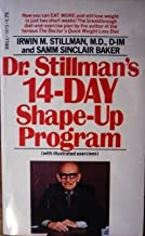 Best dr stillman's water diet Reviews