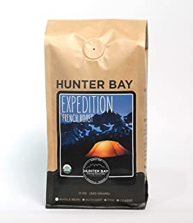 Expedition Coffee