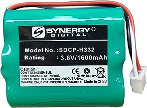 battery model hgb 15aax3