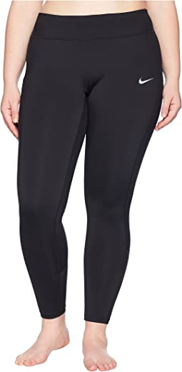 Power Racer Tight (Size 1X-3X)