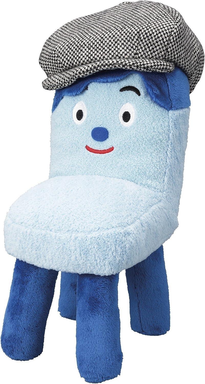 Miitsuketa  - Soft Toy M [Kossy]