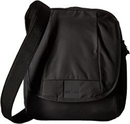 Pacsafe - Metrosafe LS200 Anti-Theft Shoulder Bag