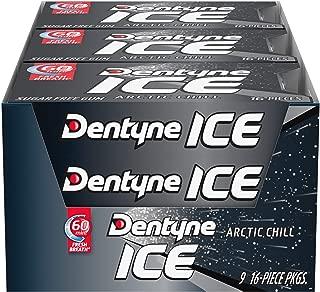 Best glitter gum ice cubes Reviews