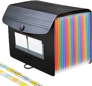 Amazon Fr Rangement Papier Administratif