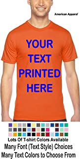make your own basketball shirt
