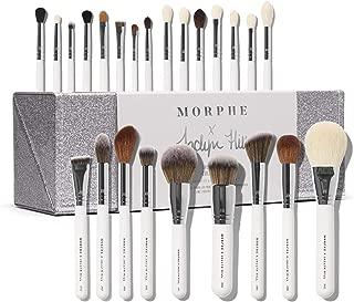 Best morphe brush set 12 piece Reviews