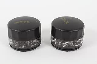 Best kawasaki lawn mower oil filter Reviews