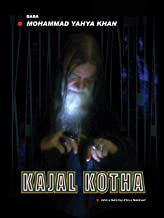 Kajal Kotha