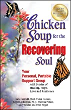 Best chicken soup for the recovering soul Reviews