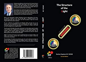 Best the structure of the light Reviews