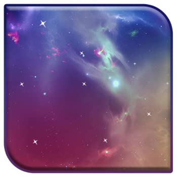 Best cool galaxy wallpapers Reviews