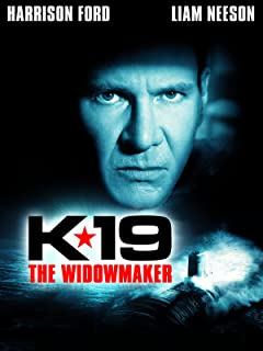 K-19: The Widow Maker