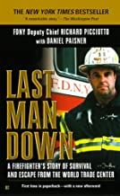 Best last man down book Reviews