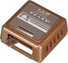 Atwood (38452) Brown Thermostat