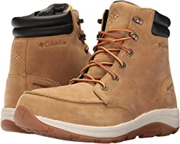 Columbia - Bangor Boot Omni-Heat