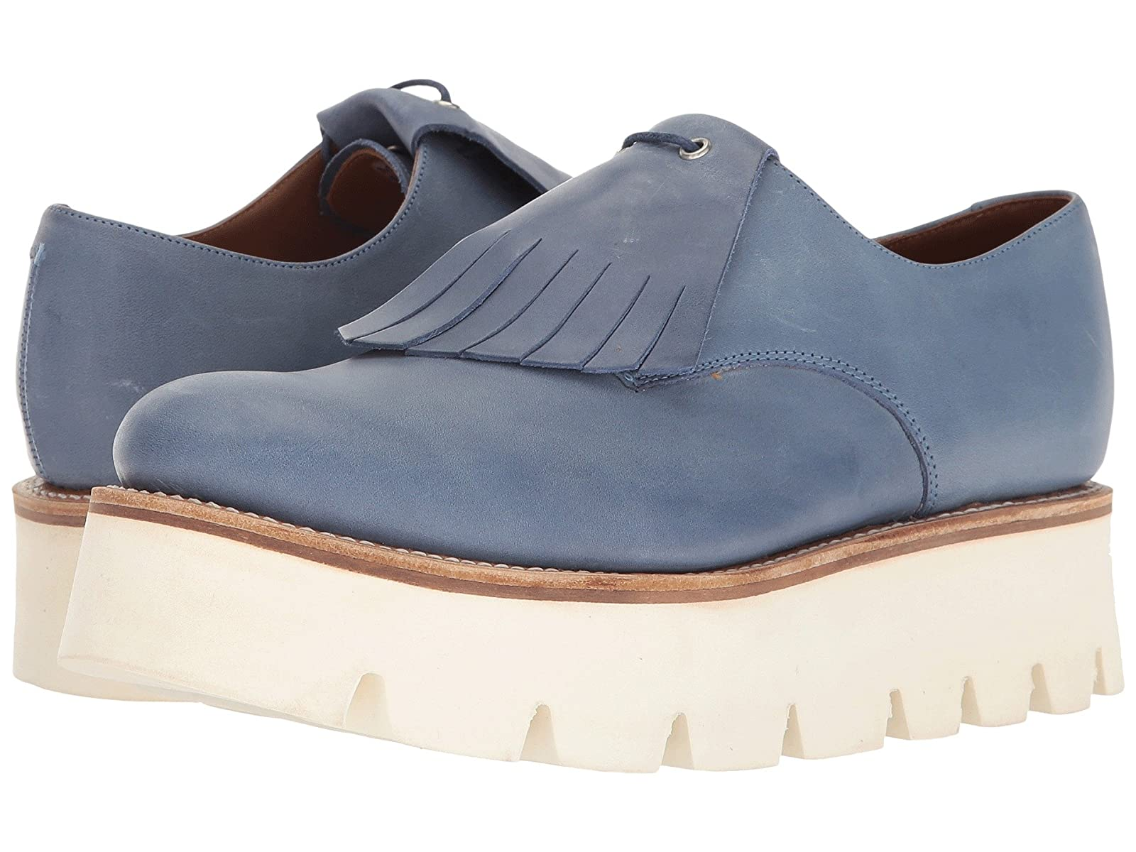 Grenson EllenCheap and distinctive eye-catching shoes