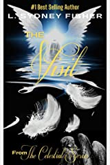 The Visit: A Celestial Series Short Story (The Celestial Series) Kindle Edition