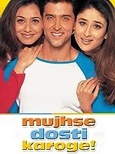 Best rani mukherjee and kareena kapoor Reviews