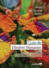 Curso De Direitos Humanos - 8ª Edição 2021