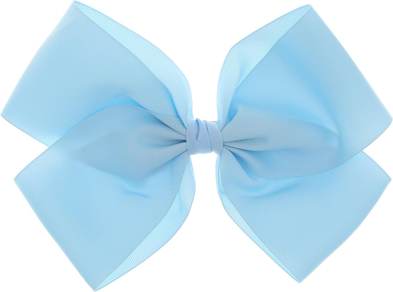 Zac/'s Alter Ego® Large Grosgrain Ribbon Bow