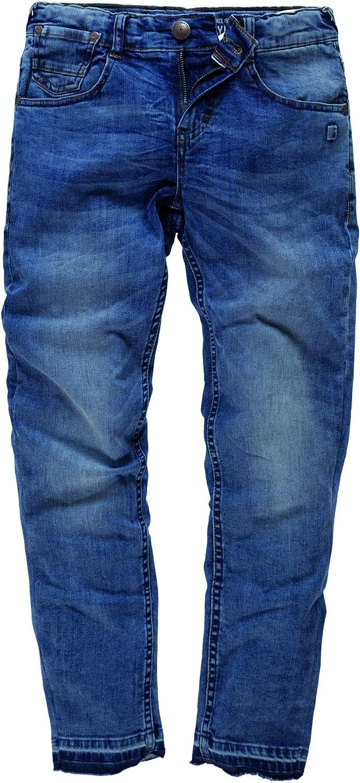 Lemmi Lemmi Lemmi Jungen Jeans Hose SUPERBIG 1890731125 B07HWY77GC  Verkauf neuer Produkte 849be3