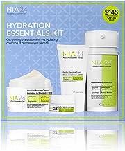 NIA 24 Essentials Hydration Kit
