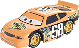 Disney/Pixar Cars Billy Oilchanger Die-Cast Vehicle