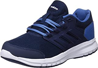 23bd28ab693d Amazon.es: Zapatillas Adidas Baratas