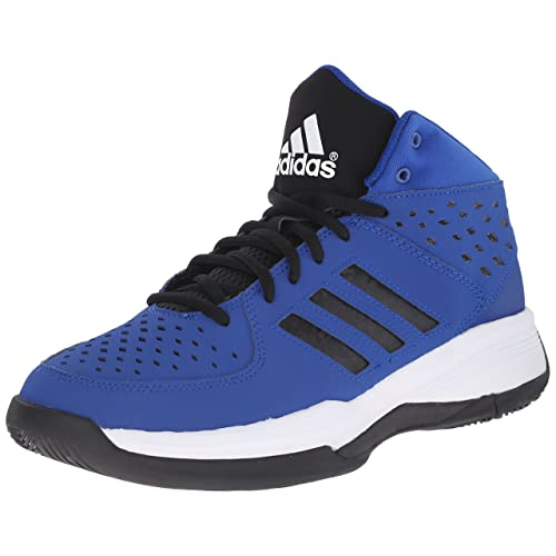 new balance basketball shoes wide
