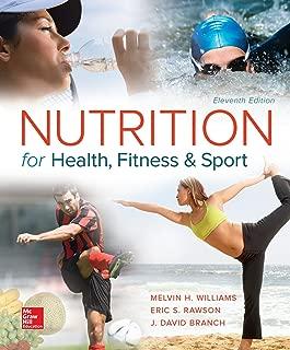 Best shop fitness nutrition Reviews