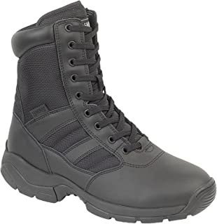 Magnum Panther 8 Inch Lace (55616) / Womens Boots
