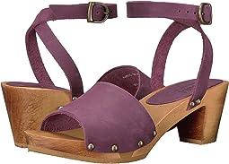 Yara Square Flex Sandal