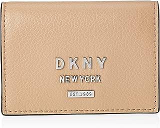 DKNY Womens Whitney-accn Card Ho WOMEN'S HANDBAG