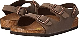Birkenstock Kids Roma (Toddler/Little Kid/Big Kid)